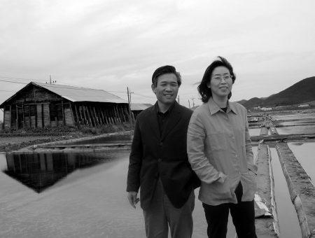 정태춘 박은옥 30주년 기념 공연 제작